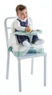 rehausseur de chaise thermobaby thermobaby fabricant français de puériculture et produits de