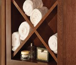 Bathroom Towel Cabinet Bathroom Towel Storage Cabinet With Popular Styles Eyagci