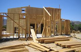 build house how to build your own home