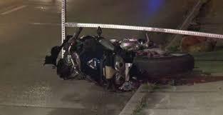 1 killed in pasadena motorcycle wreck houston chronicle
