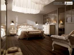 Romantic Bedroom Ideas With Rose Petals Romantic Bedroom Ideas For Him Cheap Decorating Pictures Best
