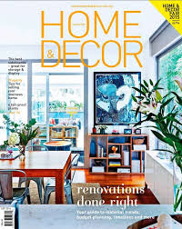 Home Decor Magazines 274 Best Free Ebook U0027s And Magazines Download Images On Pinterest