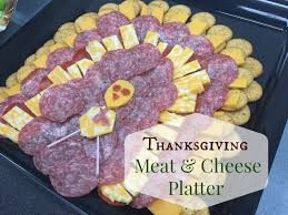 thanksgiving dinner reno thanksgiving meat u0026 cheese platter sunny in reno