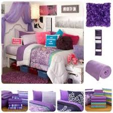 Bed Bath And Beyond Dorm Our Dorm Room Umhb Cru Burtbabes Krishnnnaa From