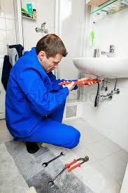 Kitchen Sink Drain Removal by Bathroom Sink Plumbing Repair Moncler Factory Outlets Com