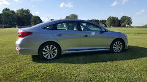 hyundai sonata us for those of us who live in a connected try the 2016 hyundai