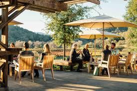 joseph phelps vineyards about us