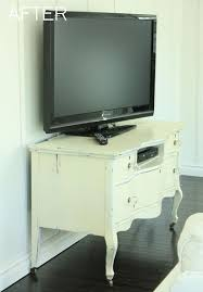 26 best shabby chic tv stands images on pinterest tv stands tv