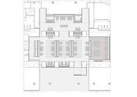 gallery of habitual restaurant rife design 11