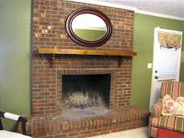 traditional brick fireplace images hearth white mountain cf