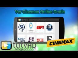 download ver gratis golden edge en vivo mp4 waploaded ng movies