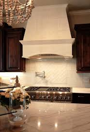 kitchen mantel ideas fireplace mantel ideas living room contemporary with built ins