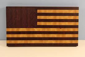 american flag cutting board a historical heirloom end grain american flag cutting board a historical heirloom end grain