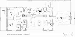 houses plans and designs unique passive house plans photos besthomezone