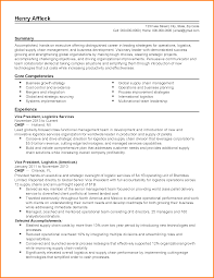 How To Put Fake Experience In Resume Stunning Fake Resume Pictures Simple Resume Office Templates