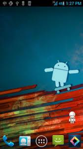 killer pro apk app auto task killer pro apk for zenfone android apk
