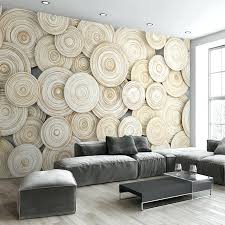 feature wall wood feature wall ideas top best wood feature walls