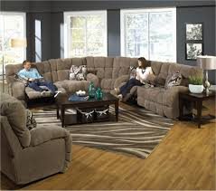 Sectional Sofas With Recliners And Cup Holders Elegant Sectional Sofas With Recliners And Cup Holders Beautiful