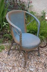 wicker chair for bedroom candle and blue offers a range of beautiful lloyd loom style