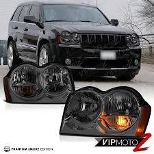 2003 jeep grand srt8 best 25 jeep grand accessories ideas on
