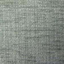 Designer Upholstery Fabrics Carnaby Collection Designer Upholstery Fabrics Collection