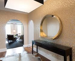home entrance ideas foyer ideas that will glam out your home entrance décor aid