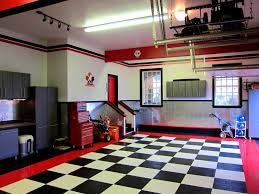 apartments pretty fun and functional garage conversion ideas apartmentsawesome cabinet garage conversion decor and designs smart ideas ideas pretty fun and functional garage conversion
