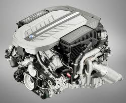 v12 engine for sale bmw v12 engine 920 15 thethrottle