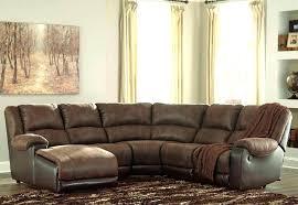u shaped leather sofa u shaped leather sofa autoinsuranceny club