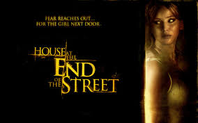 House Movies by When Bad Movies Happen To Good Actors House At The End Of The