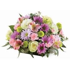 greenville florist local greenville florist delivery fast and easy south carolina