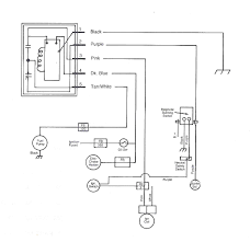 water well pressure switch diagram how to install a and pump for