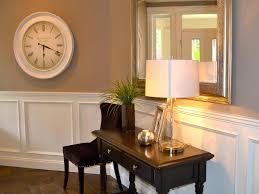 chair rail heights chair rail decoration for modern home u2013 home