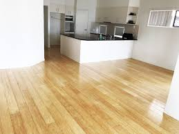 Gold Underlay For Laminate Flooring Natural Bamboo Flooring Brisbane Gold Coast Tweed Heads Zealsea