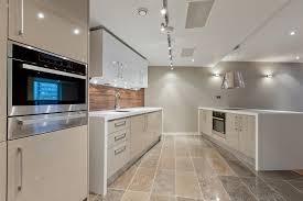 carrelage sol cuisine sol imitation marbre intérêt types de sol prix ooreka