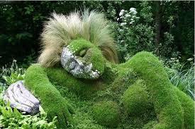 garden design garden design with landscape ornamental grasses on