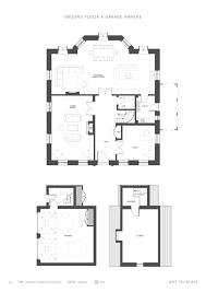 Grandeur 8 Floor Plan No 11 Silverline