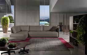 new italian sofas beds just arrived u2013 anima domus