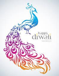 Floral Art Designs Best 20 Diwali Greetings Ideas On Pinterest Diwali Lights
