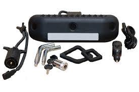 how to install a back up sensor kit u0026 backup camera on your car