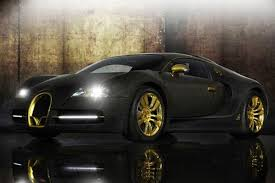 bugatti supercar reasons the bugatti veyron is the most overrated car on the planet
