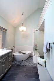 89 modern gray bathroom design ideas inexpensive grey projects