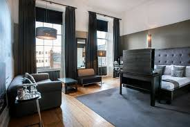 home twelve picardy place edinburgh boutique hotel