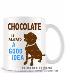 online buy wholesale chocolate gift ideas from china chocolate
