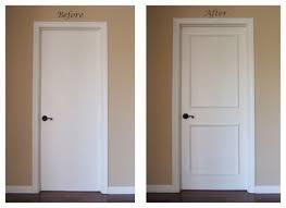 Interior Door Ideas Adorable Plain White Bedroom Door And Inspiration Idea Plain White