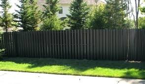 decorative fence panels home depot privacy fence panels decorative screens direct laser cut fence