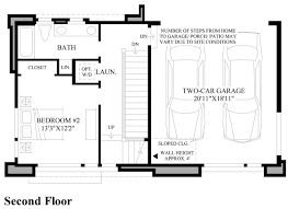 auto floor plan rates floor plan car dealership acai sofa