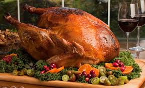 where to order cooked turkey for thanksgiving bresse style poached roasted turkey recipe d artagnan