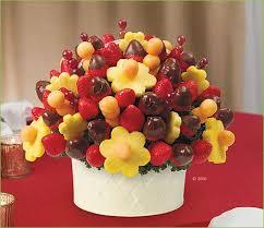 edible flower arrangements 29 best edible flower arrangements images on flower
