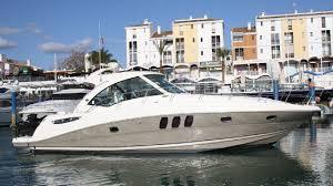 2007 sea ray 335 sundancer power boat for sale www yachtworld com